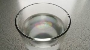 slavonski brod, voda, čaša, crodux