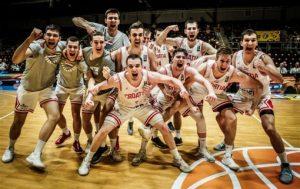 hrvatski košarkaši, košarkaška reprezentacija, u20, thompson