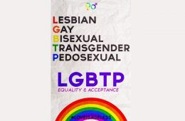 lgtbp, lgtb, gay, pedofilija, pedofil, djeca, homoseksualci