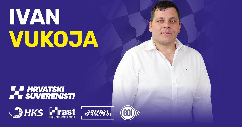 ivan vukoja hrvatski suverenisti podsused vrapče